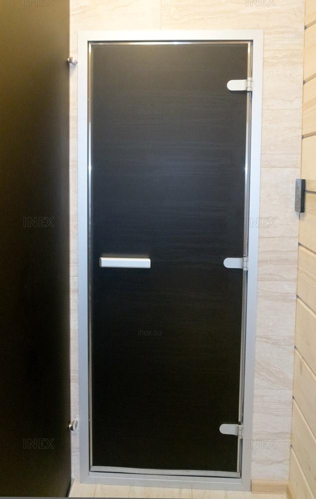 заказать недорогую железную дверь в са
